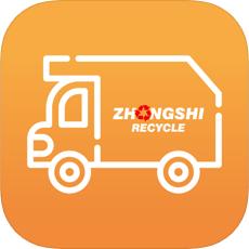 众石回收app1.0 苹果版