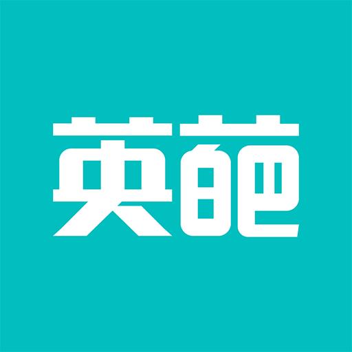 英葩短视频app3.4.1 安卓版