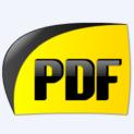 Sumatra PDF��x器官方正版3.1.2.0 最新版