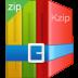 快压(KuaiZip)3.2.1.9 最新版