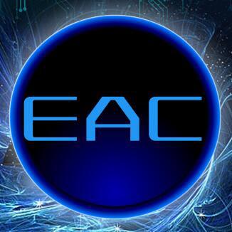 智能�EAC
