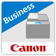Canon激光打印�C�B接工具(Canon PRINT Business)