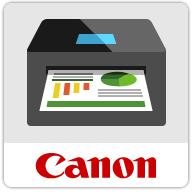佳能无线打印工具(Canon Print Service)