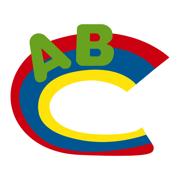 ABC青少英语app