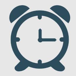 TimeGod(灵者计时小工具)1.0 中文绿色版
