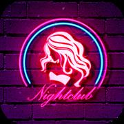 夜电约会app