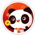 熊猫试客赚钱软件