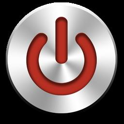 关机王自动定时关机软件3.500 官方最新版