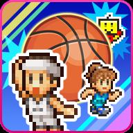 开罗篮球俱乐部物语汉化版