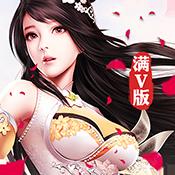 �b客游�荣�版1.0 安卓最新版