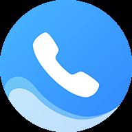 360�黼��l士app1.2.0.1032 安卓版
