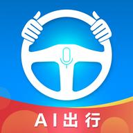 晓乐驾驶app