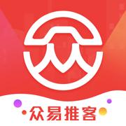 �易推客app1.0 最新版