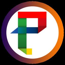 星如PDF�D�Q器5.0.6.1 最新版