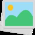 淘宝买家秀福利图app