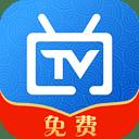 电视家4.0新版安卓版