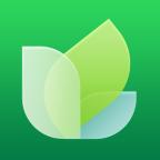 艾草视频app
