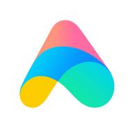 众享传媒app3.2 安卓最新版