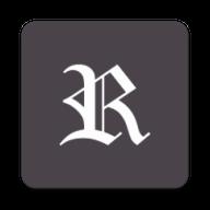 Regulus威格雷斯app1.2.7 安卓版