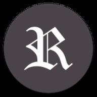 Regulus智能家居app1.2.0 安卓版