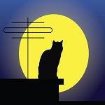 月光���Happ