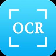 图片文字识别OCR手机版