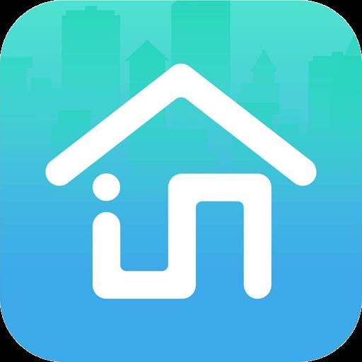 居友管家房东app1.0.0 最新版