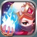 星座女神九游版2.3.0手�C版
