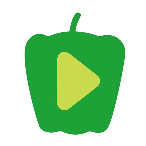 青椒影�app