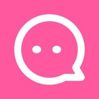 传音二次元聊天软件1.0 手机版