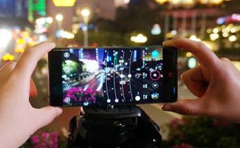 手机延时拍照软件_延时相机软件下载