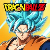 龙珠Z超神1.0 iOS最新版