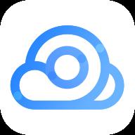 云眸普教app1.2.0 学生版