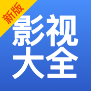 yy6080影视app1.0 安卓版