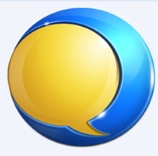 TradeMessenger软件(贸易交流)