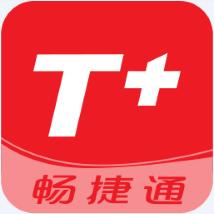 T+办公软件