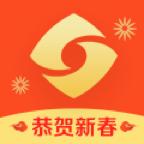 江苏银行手机银行客户端4.1.5最新版