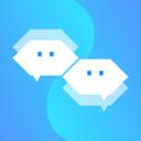 极速微信数据恢复app1.0.3 安卓版