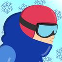 滑雪派对手游1.0 安卓版