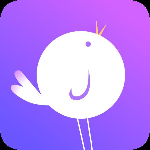 吱吱语音app1.0.0.1 安卓手机版