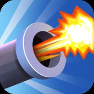 砰物理射击手游1.0 安卓版