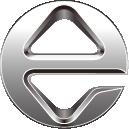 江铃新能源软件1.1.7 安卓版