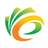 农汇农庄app1.0 安卓手机版