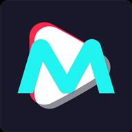 魔手视频app