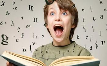 学习英语单词的软件_免费学习英语的软件