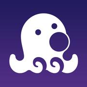 Hello语音(游戏开黑语音App)4.7.3 苹果手机版