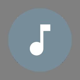 音乐球Pro软件