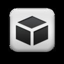 微盒1.1.1手机免费版