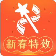 乐秀视频编辑器8.3.0安卓最新版