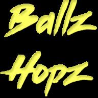 Ballz Hopz手游